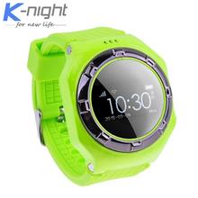 Gps трекер часы для детей SOS аварийного GSM смарт дети часы для iOS платформы Smartwatch браслет сигнализации