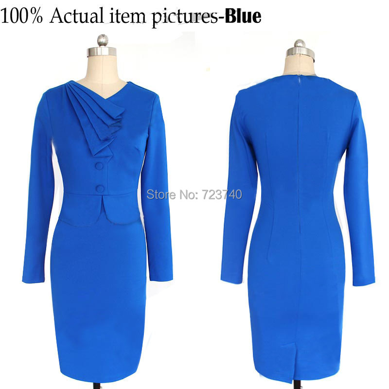 Good business attire for template images gallery suit vector free business attire for women template images business cards ideas cheaphphosting Image collections
