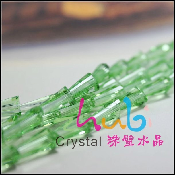 4MM Crystal/Glass Loose Beads(70Pcs/Lot) Cheap Weeding Decoration Beading Cuentas y Abalorios Cristal(China (Mainland))
