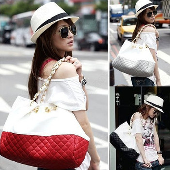 Satchel Designer Purse Shoulder leather Handbags Bags Fashion women Wholesale and retai  W1266