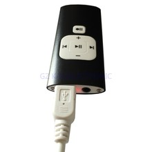 2015 new calls recorder for mobile phone, record phone call on time for any phone size free shipping(China (Mainland))