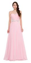 Grace Karin Long Bridesmaid Dresses 2016 Beading Sequins Floor Length Sweetheart Green Red Pink Blue Robe De Soiree Prom Dress(China (Mainland))