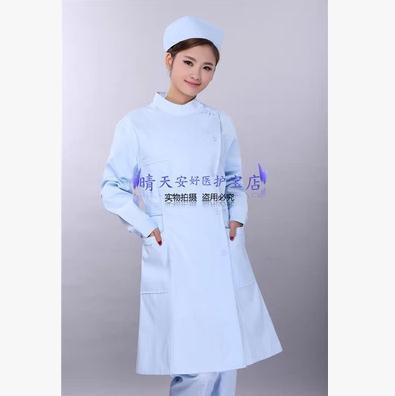 Медицинская форма из Китая