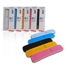 popular bluetooth phone handset