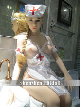 163CM Top quality oral life size silicone sex doll life like asian love doll realistic female sex doll with metal skeleton