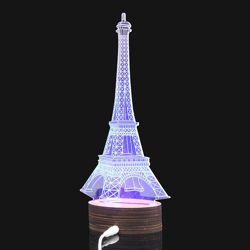 Online Get Cheap Eiffel Tower Table Decorations