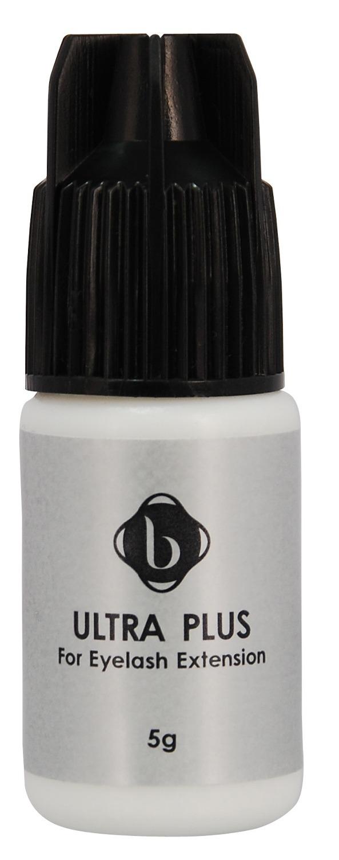 Ultra Plus Eyelash Extension Glue Ingredients 93