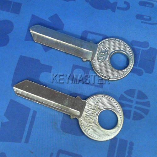 A135 Hose Key blanks Supplies,Door Lock Keys(China (Mainland))