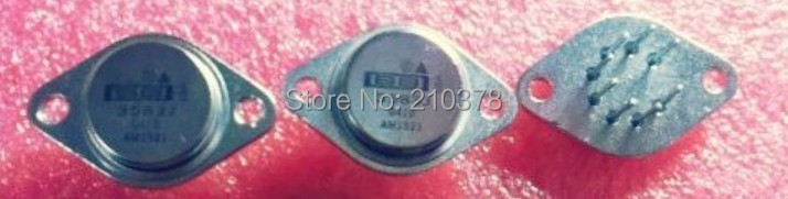 3583J High Current OPERATIONAL AMPLIFIER(China (Mainland))