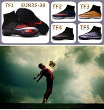 2017 new High Ankle original FoOTBaLls BoOTs FG AG Outdoor SoCCeRs Ace 16 Purecontrols shoes eur 39-46 p0962(China (Mainland))