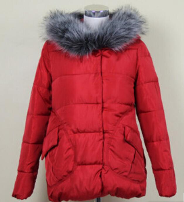 Куртки Для Женщин
