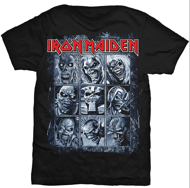 Online buy wholesale custom graphic t shirts from china for Custom graphic design t shirts