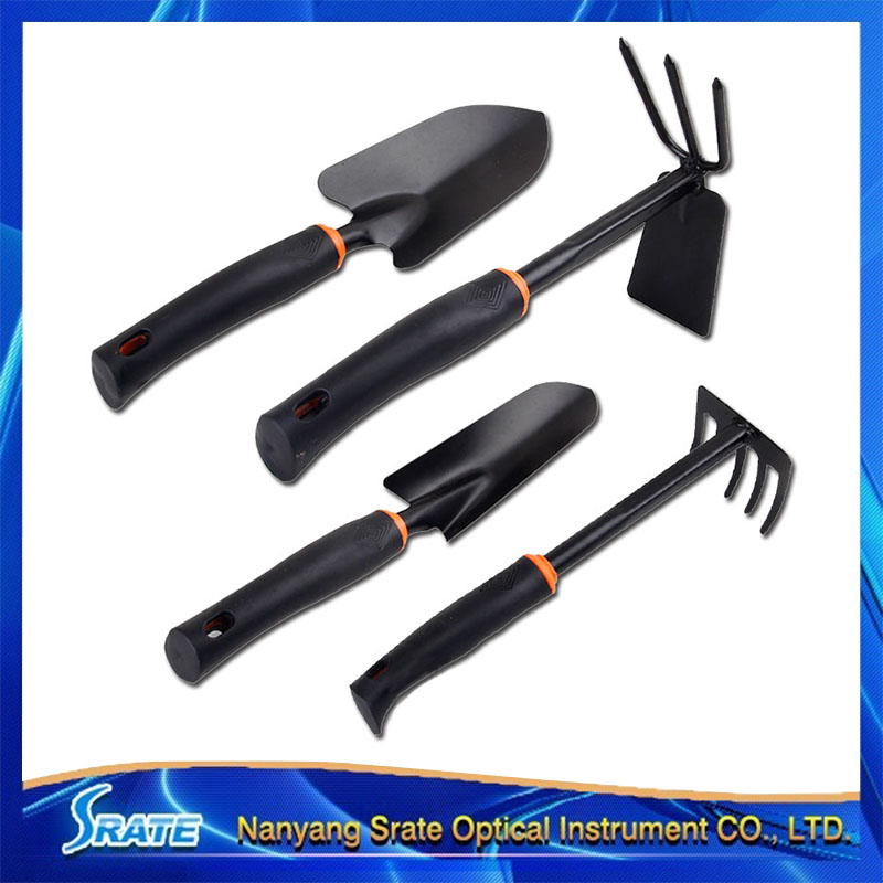 Popular garden tool hoe buy cheap garden tool hoe lots for Cheap landscaping tools