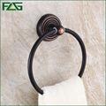 FLG Fashion New Best Price Toilet Roll Paper Wall Mount Towel Tissue Dispenser Holder Ring Racks