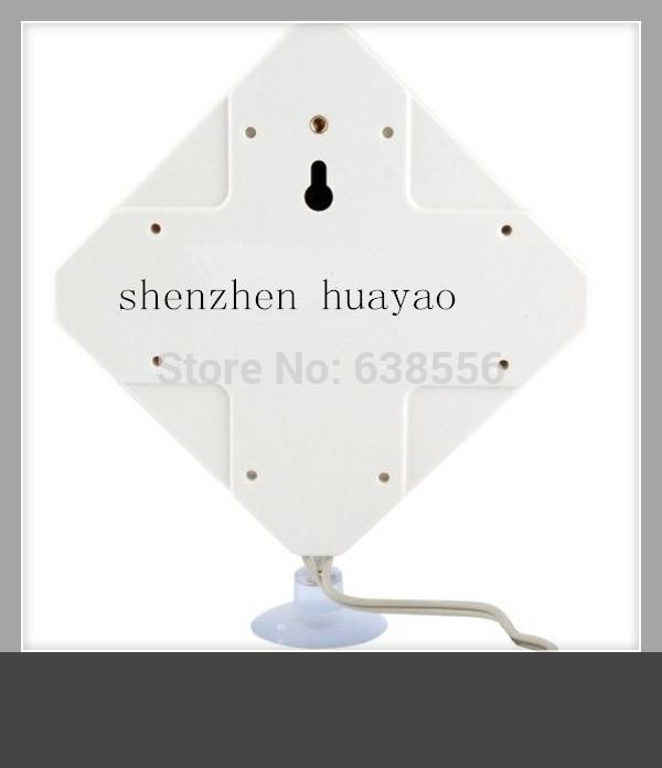 4G 35DBI Two TS9 Mimo Antenna for USB Modems Huawei E5776 E589 E8278 2m CABLE(China (Mainland))