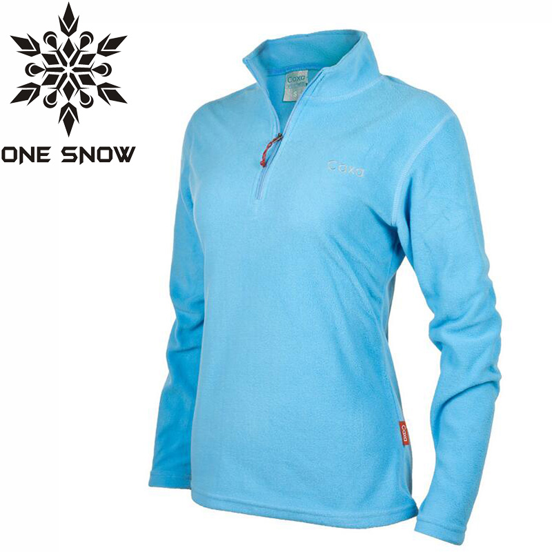 High Quality Fleece Jacket Brands Promotion-Shop for High Quality