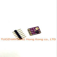 Buy Free 1PCS/LOT SHT31 Temperature & SHT31-D Humidity Sensor module Breakout Weather Arduino for $4.90 in AliExpress store