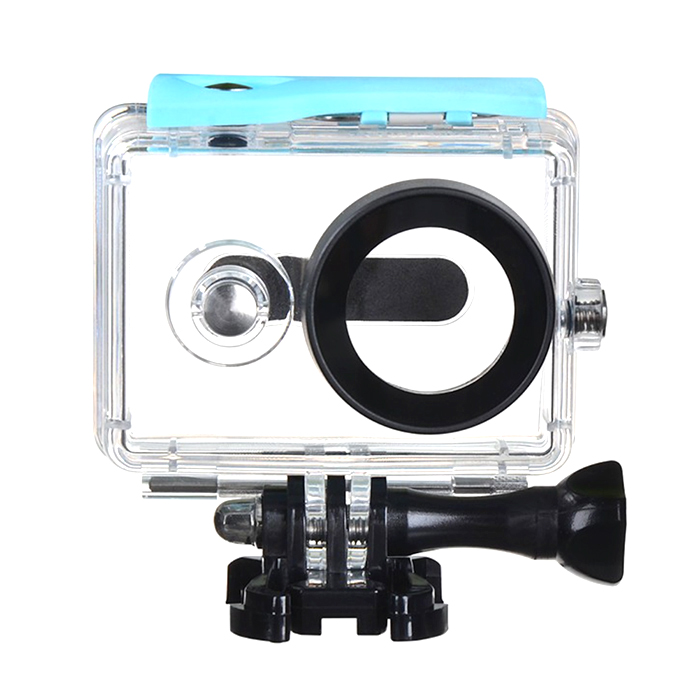 EACHSHOT-40m-Underwater-Waterproof-Prote