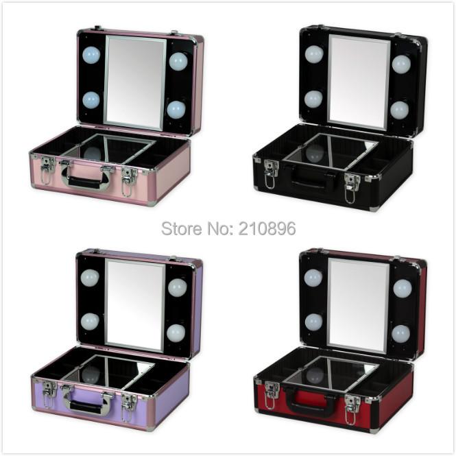 make up box make up. Black Bedroom Furniture Sets. Home Design Ideas