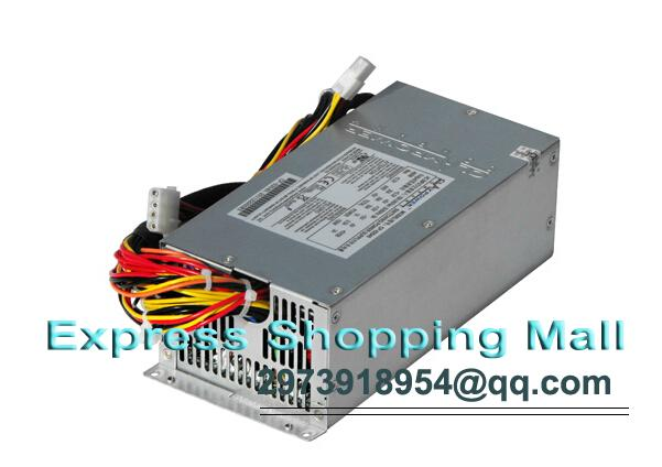 CLAY server case 2U power supply CP02040 400W industrail power supply<br><br>Aliexpress