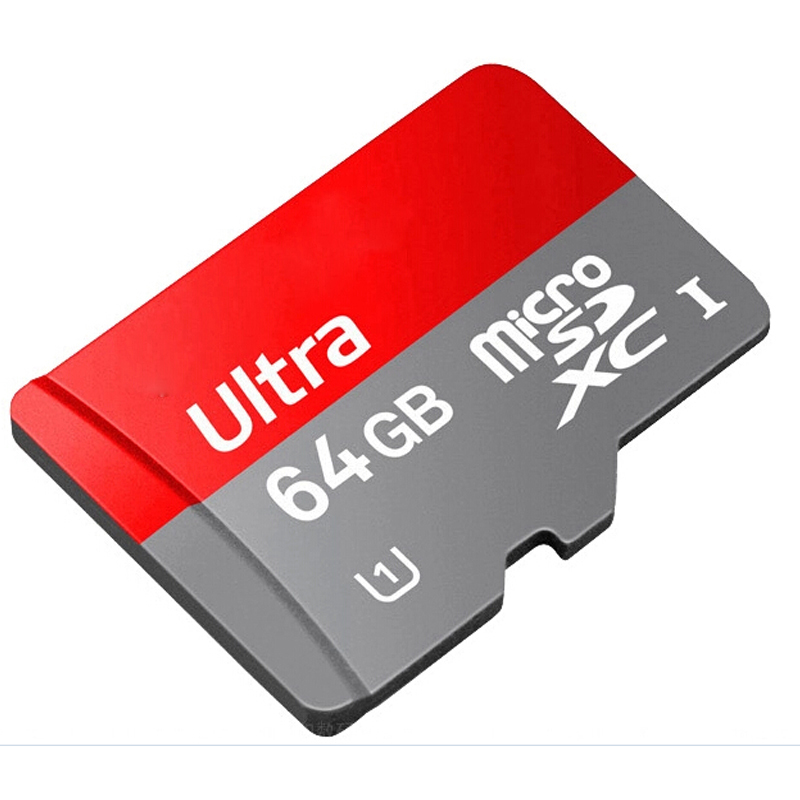 Recover format files from sd card