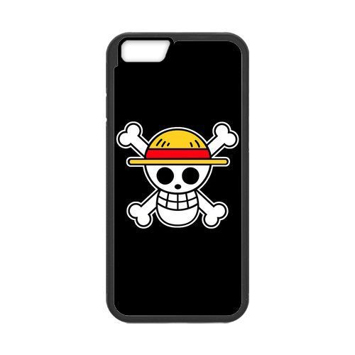 One Piece cell phone bag case cover for Iphone 4S 5 5S 5C 6 Plus Samsung galaxy S3 S4 S5 S6 S7 edge Note 2 3 4 5(China (Mainland))