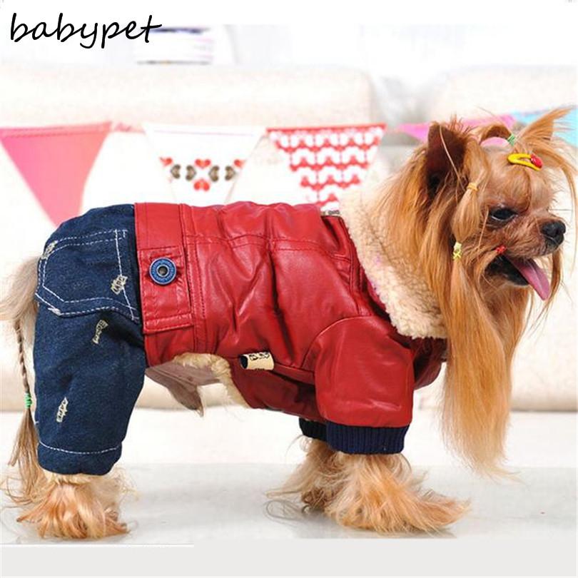 Best Website For Dog Clothes