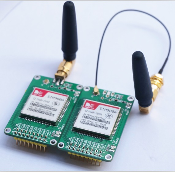 Free shipping sim900a SIM900 GPRS module GSM development board. Industrial grade. With DTMF. Mms. Location(China (Mainland))
