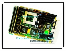 SSC-6X86H Embedded industrial motherboard SSC-6x86H tested good working perfect