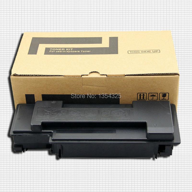 Compatible toner kit TK352 For Kyocera FS3920DN/FS3040MFP/FS3140MFP/FS3540MFP/FS3640MFP TK 352 toner cartridge<br><br>Aliexpress