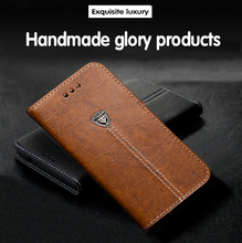honorable quality creative Pu leather Huawei U8836D G500 Pro U8832D csae Huawei Ascend G500 back cover(China (Mainland))
