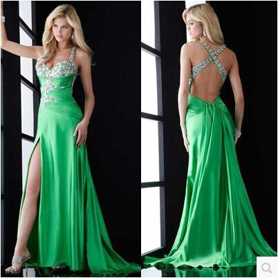 Evening Dresses In Orlando - Long Dresses Online