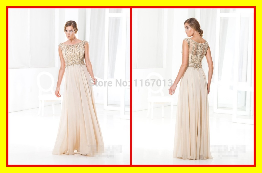 Wedding Dress Stores Nashville Tn - Overlay Wedding Dresses