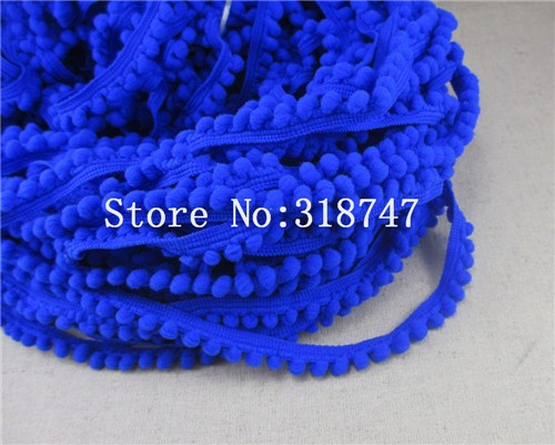 Кружево для шитья 10 DIY 2yards/17011091