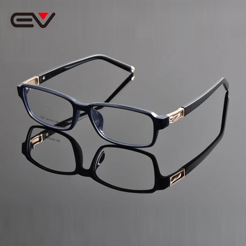 Aliexpress.com : Buy 2015 TR90 Optical Frame Prescription ...
