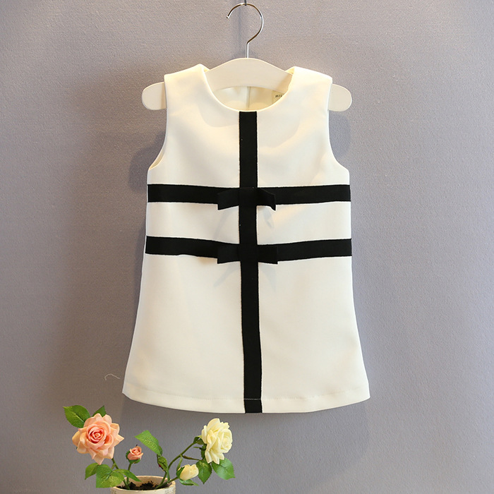 Baby Cheap Designer Clothes | Detail Feedback Questions About Summer Girls Clothing Brand Cute