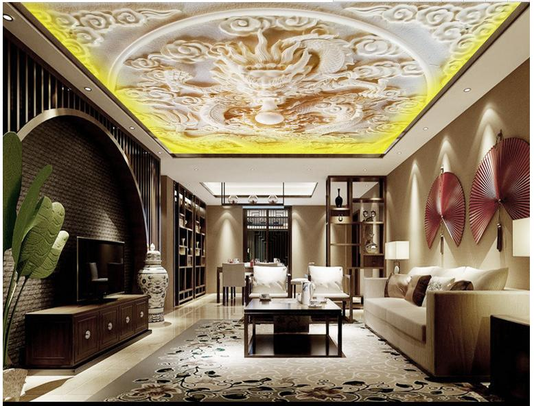 online kaufen gro handel wei e marmorskulptur aus china wei e marmorskulptur gro h ndler. Black Bedroom Furniture Sets. Home Design Ideas