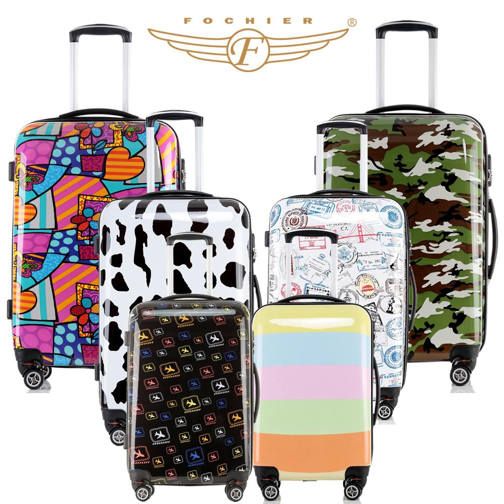 Online Buy Wholesale eco traveler luggage from China eco traveler ...