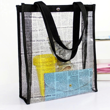 Oversized tote bags online shopping-the world largest oversized ...