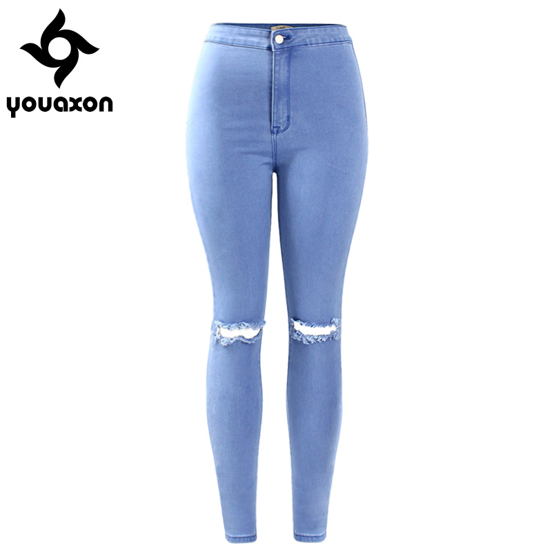 Fantastic Best Jeans For Women Of All Sizes And Styles