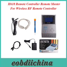 wholesale programmable remote control