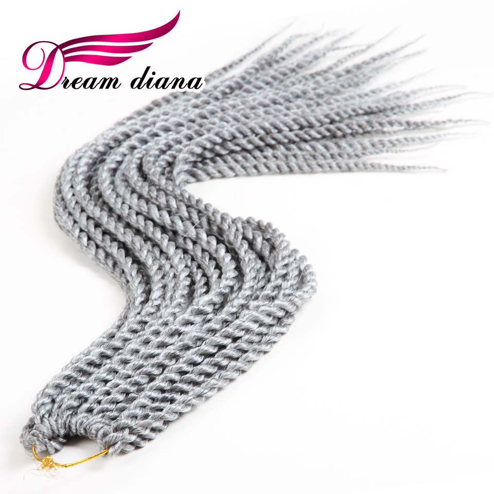 Braids Weave-Buy Cheap Micro Braids Weave lots from China Micro Braids ...