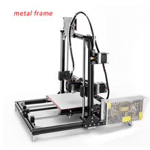 LCD display KOSSEL diy 3d printer kit