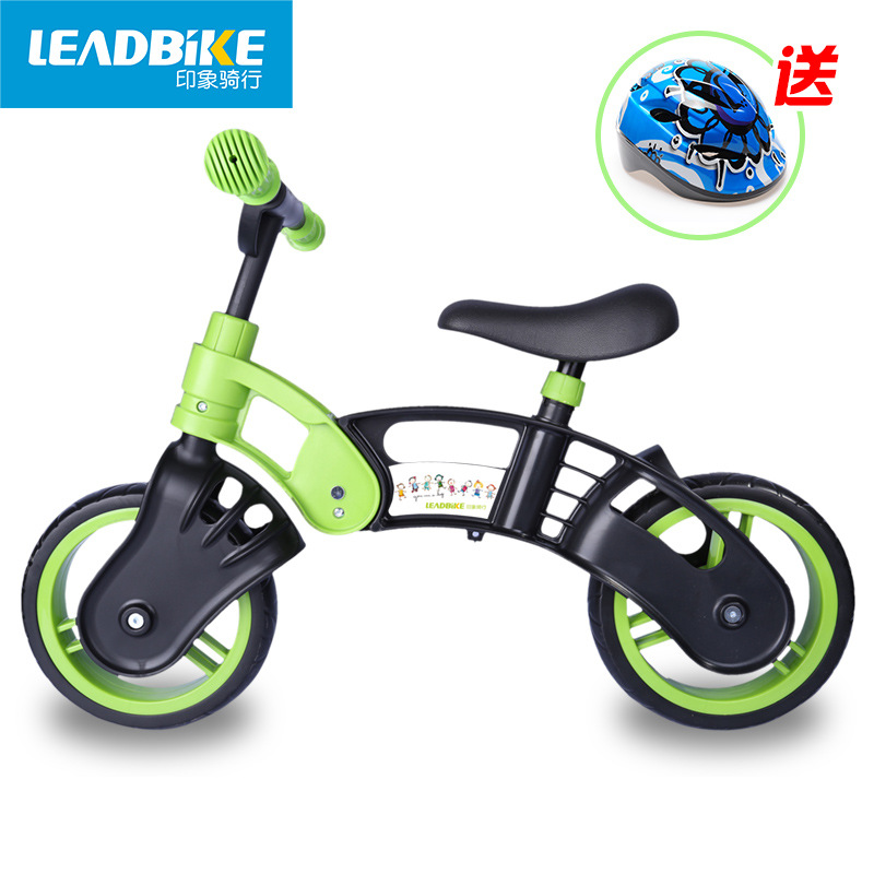 Pedal Toys For Boys : Balance of the car without children bicycle pedal toy