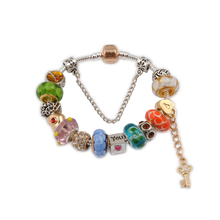 Браслеты  от zmzy jewelry для женщины, материал Горный хрусталь артикул 32291506413