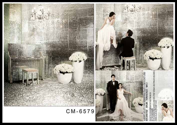 200*300CM(6.5*10FT)Vintage Wedding Backdrops Photography Backgrounds Photo Studio Vinyl Backdrops For Photography Fotografia<br><br>Aliexpress