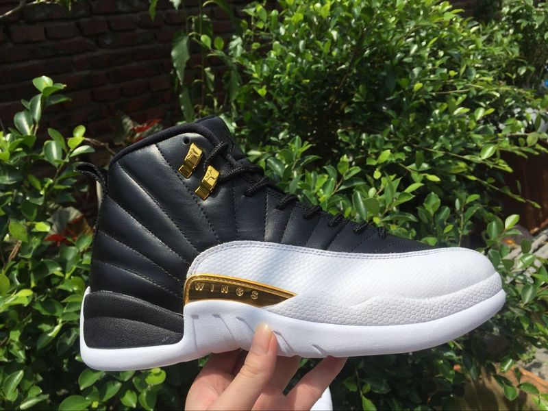 2016 Men Basketball Shoes Boy Shoes 12 Mens Shoes Sport Shoes 100% Genuine Leather MEN SIZE(China (Mainland))