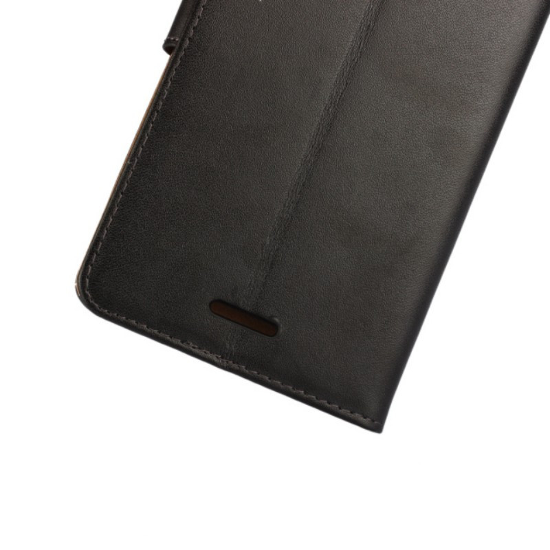 Lumia 950 XL Genuine Wallet Case (11)