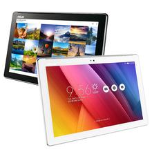 Заказать из Китая ASUS 8 дюйма Zenpad 8.0 Z380KNL Телефонный Звонок Планшетный ПК Android 6.0 Qualcomm MSM8916 Quad Core 3 ГБ RAM 32 ГБ ROM IPS 12... в Украине