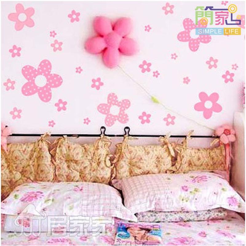 Online kopen wholesale prinsessen kamer uit china prinsessen kamer groothandel - Decoratie roze kamer ...